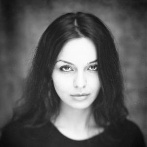 Ясмина Димитрова