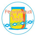 baba-logo