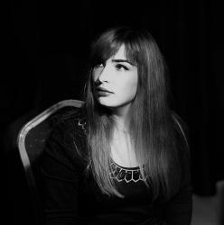 Габриела Вербел