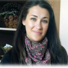 Дарина Шопова-Станчева